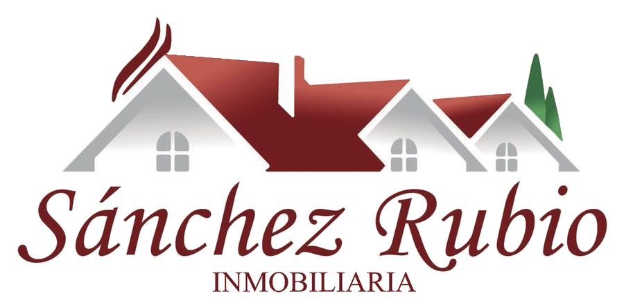 Sánchez Rubio Inmobiliaria